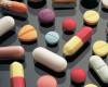 Правоохоронцями виявлено чергові випадки безрецептурної реалізації кодеїновмісних препаратів