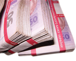 «Алкон Фармасьютікалз ЛТД» сплатив штраф насуму майже 938 млн грн.