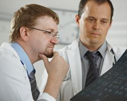 Оплата праці медичних працівників: відповідь МОЗ