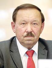 Володимир Коваленко