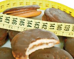 Какой график приема пищи поможет умерить аппетит?