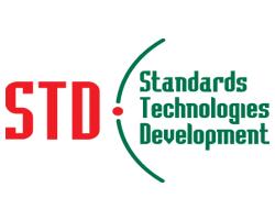 Новая версия стандарта ISO 17025— требования ирешения