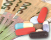 ВУкраїну поставлено майже 92% препаратів, закуплених міжнародними організаціями