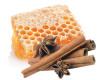 Полезные свойства меда икорицы