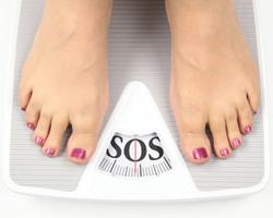 Влетние месяцы сложнее контролировать вес?