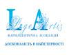 Управление проектами вработе КАМ саптечными сетями