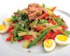 Белковая диета: риски для здоровья