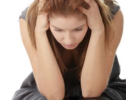 Мигрень уженщин: кчему это может привести?