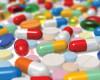 Препараты отизжоги могут вызвать риск развития инсульта