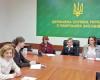 Українські та польські експерти обговорили питання ліцензування виробництва та імпорту ліків