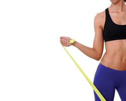 Как физические упражнения влияют наработу мозга?