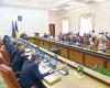 Уряд ухвалив запуск пілотного проекту зістворення Централізованої закупівельної організації