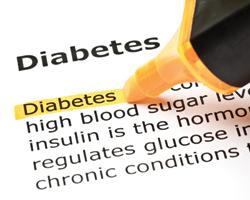 Как снизить риск развития сосудистых осложнений сахарного диабета?