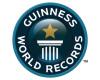 Книга рекордов Гиннесса: интересные открытия