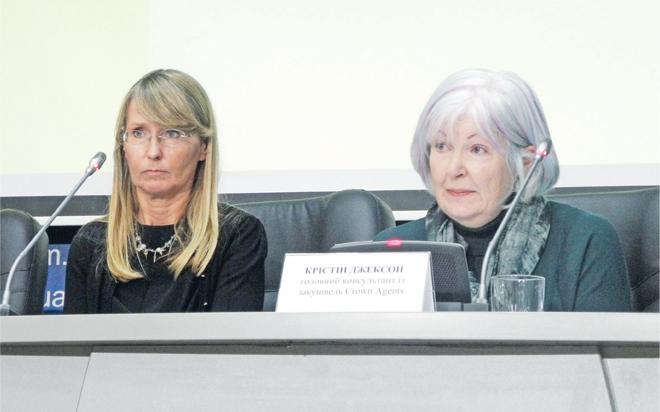 Державні закупівлі ліків через «Crown Agents»: підведення підсумків та плани наподальшу роботу