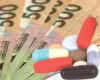 Запропонована МОЗ модель державного регулювання цін наліки непризведе доїх здешевлення— «Нова фармація Закарпаття»