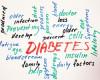 Как предотвратить развитие сахарного диабета 2-го типа: 5 шагов