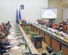 Володимир Гройсман обговорив зпредставниками фармгалузі ініціативи щодо регулювання цін