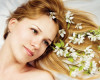 Какие заболевания провоцируют выпадение волос?