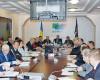 Профспілки проведуть всеукраїнську акцію напідтримку своїх вимог допроекту Держбюджету