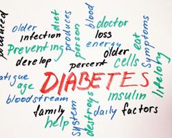 Специалисты назвали продукты, которые важны для лиц ссахарным диабетом