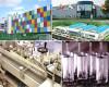 Європейський виробник якісних генериків відсвяткував 40-річний ювілей