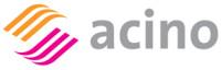 Acino-Farmastart-1