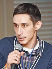Нealthcare-коммуникации: что работает вмире ивУкраине?