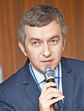 Нealthcare коммуникации: что работает вмире ивУкраине?