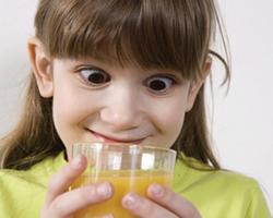 5 способов приучить ребенка кздоровому питанию