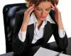Как избежать конфликтов на работе?