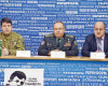 Медики Майдану підтримали кандидатуру Наталії Шолойко напосаду Держсекретаря МОЗ