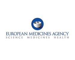 Новый пероральный препарат отревматоидного артрита рекомендован ЕМА