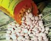 МОЗ укотре видано наказ провибір міжнародних організацій, які здійснюють закупівлі ліків та медичних виробів у2016 р.