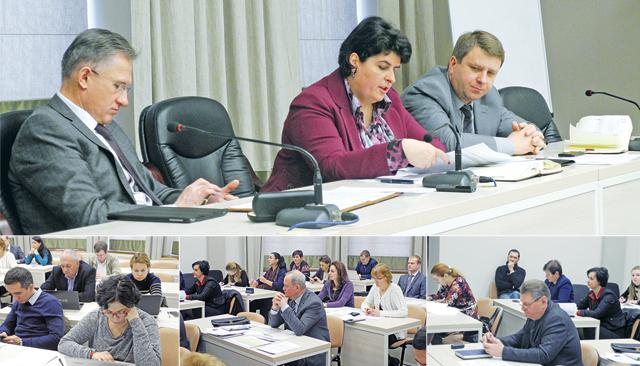 Проект Національної політики щодо лікарських засобів: робоча група опрацювала пропозиції ВООЗ та ЄБРР