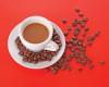 Какие симптомы возникают приотказе откофеина?