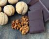 Почему стоит ежедневно есть орехи?