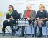 ВУкраїні започатковано проект для оцінки задоволеності громадян медичною допомогою