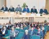 Розбудова охорони здоров'я:світовий досвід vs українські реалії