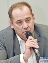 Ігор Герасимчук