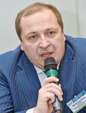 Роман Матківський