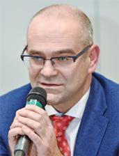 Євген Заїка