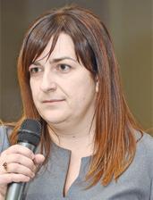 Вікторія Запоточна