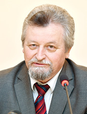 Чужого— навчайтесь: досвід світових систем охорони здоров'я крізь призму нагальних потреб України