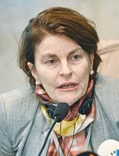 Джованна Барберіс