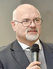 Кшиштоф Седлецки