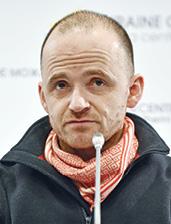 Грип та ГРВІ: епідпоріг перетнули 11 областей та Київ