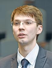 Новое ценовое регулирование изакупки лекарств через ПРООН: состоялось заседание профильного комитета приТПП Украины