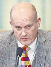 Брайан Річмонд