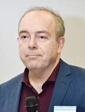 Сальваторе Руджеро